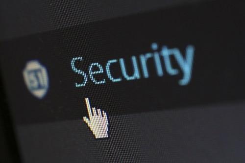 Understanding Firewalls