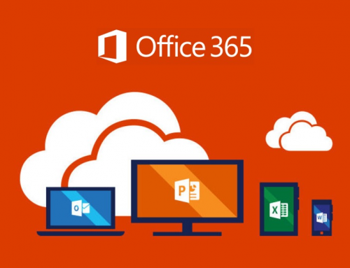 MICROSOFT OFFICE IS RIGHT FOR EVERY BUSINESS